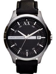 Wrist watch Armani Exchange AX2101, cost: 169 €