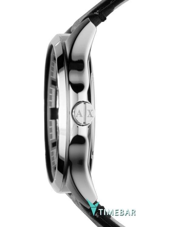 Наручные часы Armani Exchange AX2101, стоимость: 14790 руб.. Фото №2.