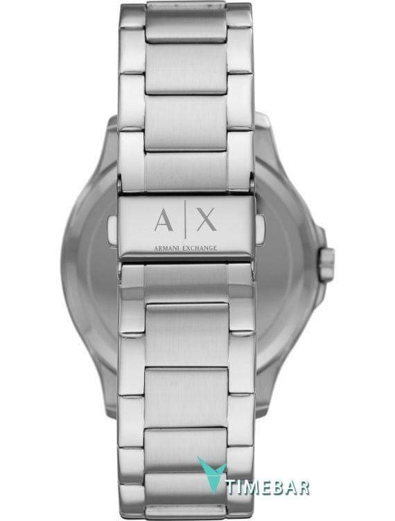 Наручные часы Armani Exchange AX2103, стоимость: 14400 руб.. Фото №2.