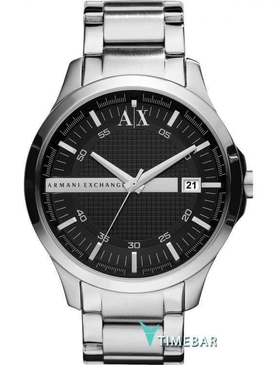 Наручные часы Armani Exchange AX2103, стоимость: 14400 руб.