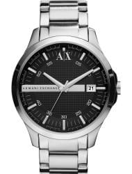 Wrist watch Armani Exchange AX2103, cost: 189 €