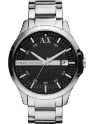 Наручные часы Armani Exchange AX2103, стоимость: 17850 руб.