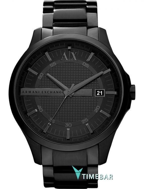 Наручные часы Armani Exchange AX2104, стоимость: 19280 руб.