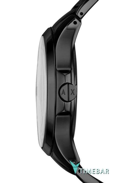 Наручные часы Armani Exchange AX2104, стоимость: 19280 руб.. Фото №2.