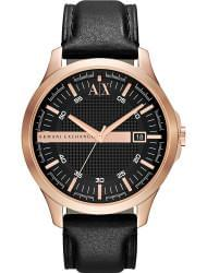 Wrist watch Armani Exchange AX2129, cost: 179 €