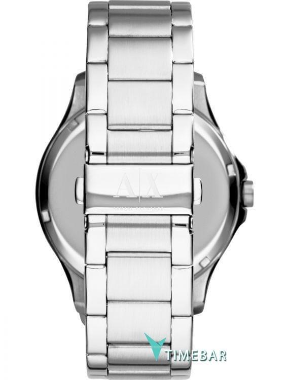 Наручные часы Armani Exchange AX2132, стоимость: 15750 руб.. Фото №3.