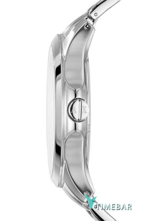 Наручные часы Armani Exchange AX2132, стоимость: 15750 руб.. Фото №2.