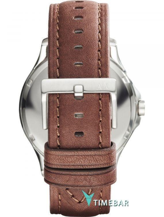 Наручные часы Armani Exchange AX2133, стоимость: 8360 руб.. Фото №3.