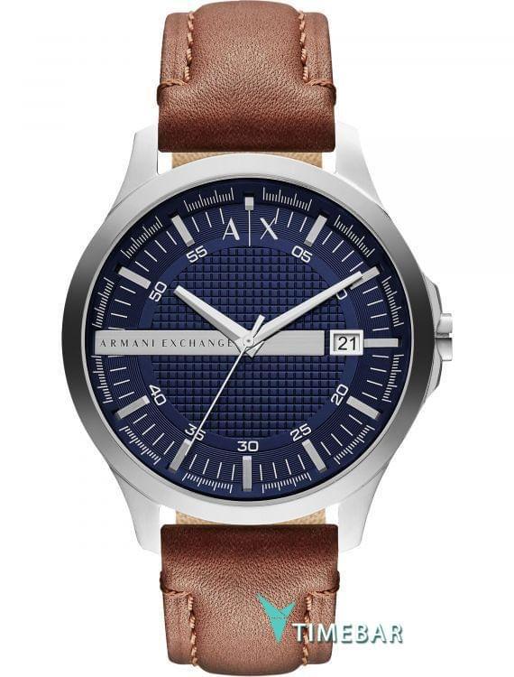 Наручные часы Armani Exchange AX2133, стоимость: 8360 руб.