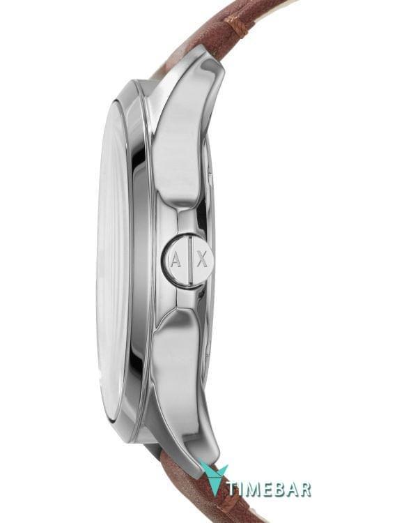 Наручные часы Armani Exchange AX2133, стоимость: 8360 руб.. Фото №2.