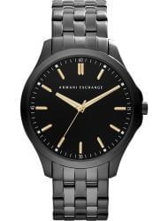 Wrist watch Armani Exchange AX2144, cost: 209 €