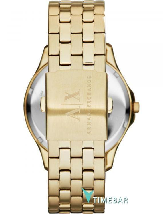 Наручные часы Armani Exchange AX2145, стоимость: 20350 руб.. Фото №3.