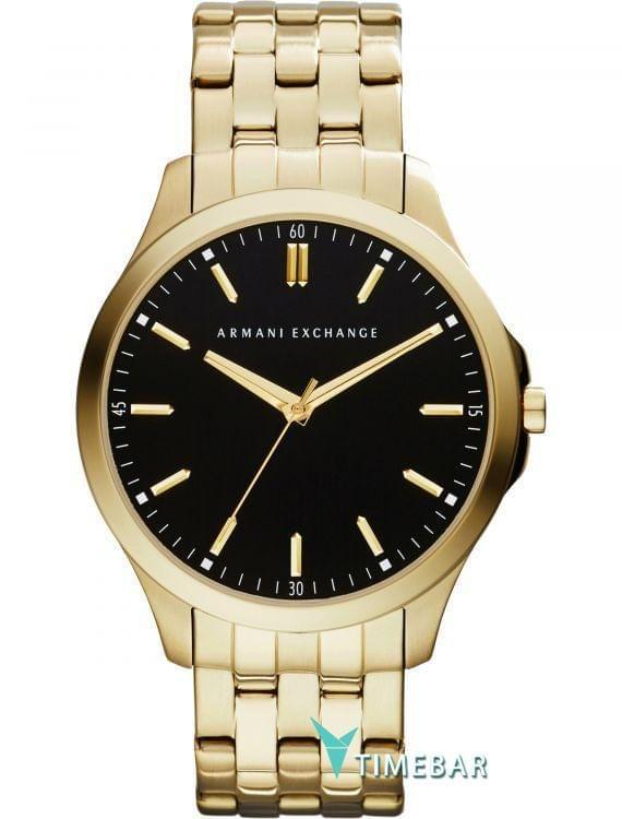 Наручные часы Armani Exchange AX2145, стоимость: 20350 руб.