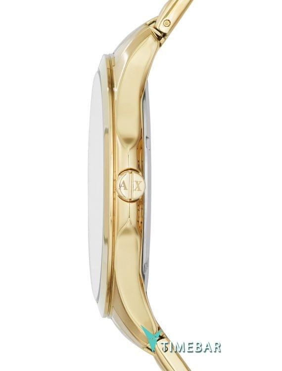 Наручные часы Armani Exchange AX2145, стоимость: 20350 руб.. Фото №2.