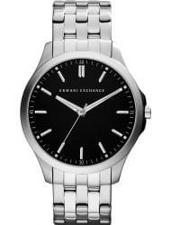 Наручные часы Armani Exchange AX2147, стоимость: 15750 руб.
