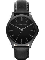 Наручные часы Armani Exchange AX2148, стоимость: 11520 руб.