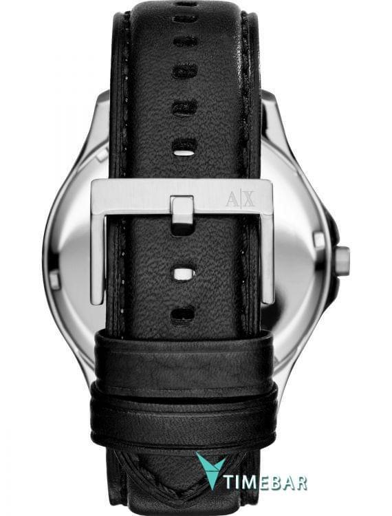 Наручные часы Armani Exchange AX2149, стоимость: 9900 руб.. Фото №3.