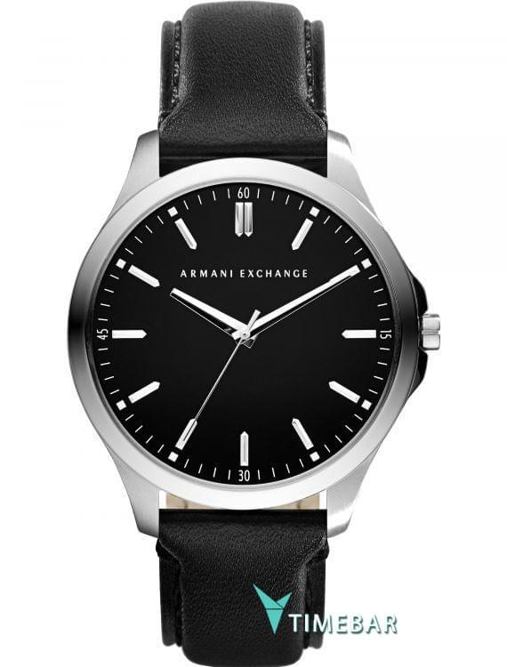Наручные часы Armani Exchange AX2149, стоимость: 9900 руб.