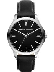 Наручные часы Armani Exchange AX2149, стоимость: 10720 руб.