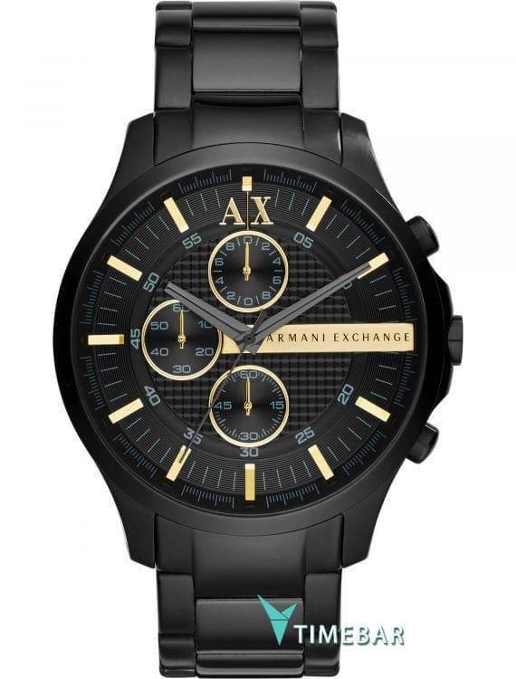 Наручные часы Armani Exchange AX2164, стоимость: 20000 руб.