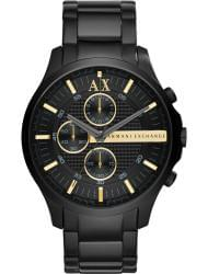 Wrist watch Armani Exchange AX2164, cost: 239 €