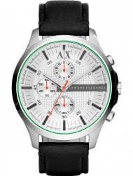 Наручные часы Armani Exchange AX2165, стоимость: 16690 руб.