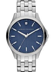 Наручные часы Armani Exchange AX2166, стоимость: 17290 руб.