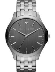 Наручные часы Armani Exchange AX2169, стоимость: 17500 руб.
