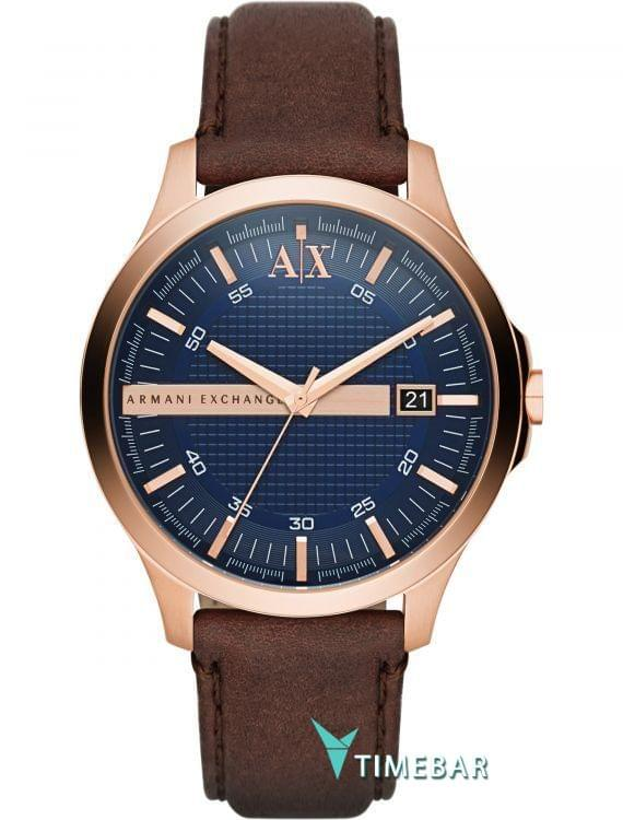 Наручные часы Armani Exchange AX2172, стоимость: 11520 руб.