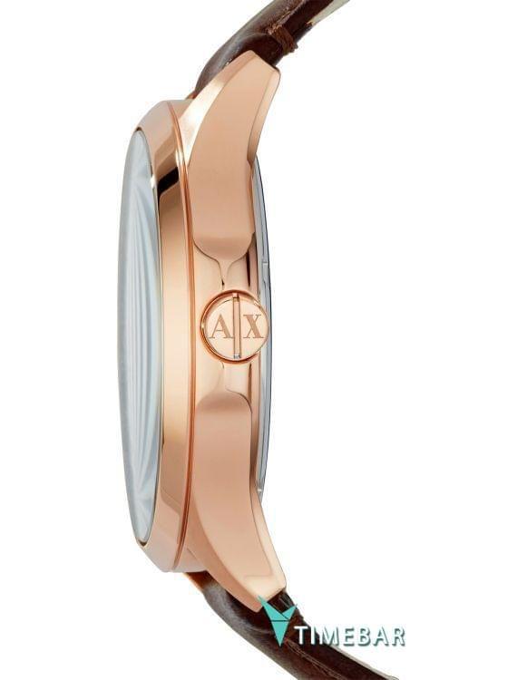 Наручные часы Armani Exchange AX2172, стоимость: 11520 руб.. Фото №2.