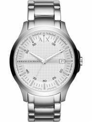 Наручные часы Armani Exchange AX2177, стоимость: 10810 руб.