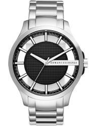 Наручные часы Armani Exchange AX2179, стоимость: 15750 руб.