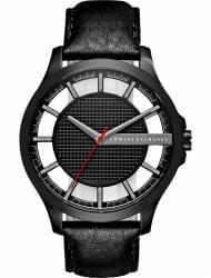 Наручные часы Armani Exchange AX2180, стоимость: 15750 руб.