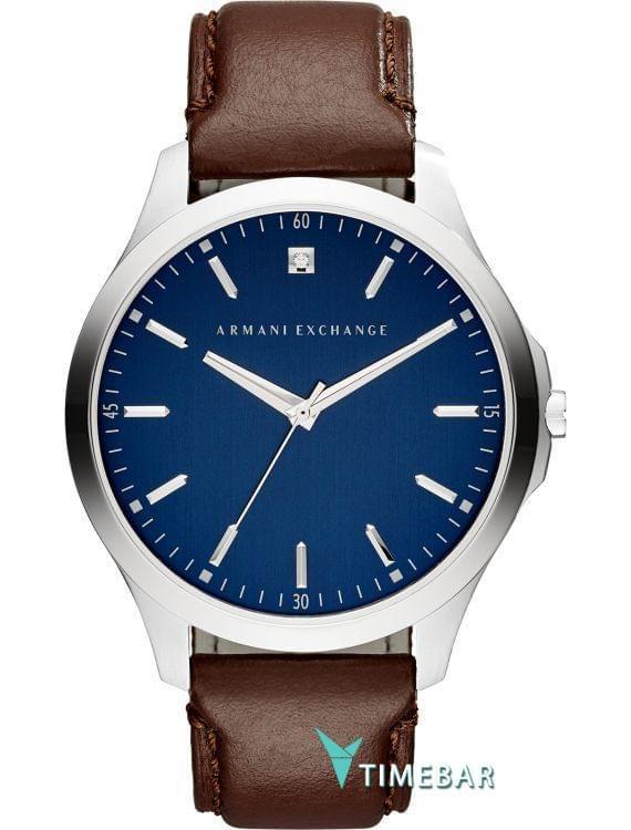 Наручные часы Armani Exchange AX2181, стоимость: 15540 руб.