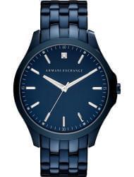 Наручные часы Armani Exchange AX2184, стоимость: 20500 руб.