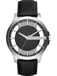 Наручные часы Armani Exchange AX2186, стоимость: 13660 руб.
