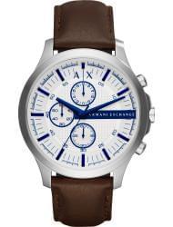 Наручные часы Armani Exchange AX2190, стоимость: 20400 руб.