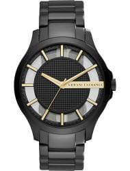 Наручные часы Armani Exchange AX2192, стоимость: 22200 руб.
