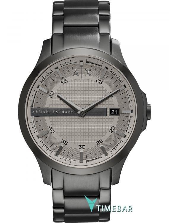Наручные часы Armani Exchange AX2194, стоимость: 12720 руб.