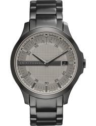 Wrist watch Armani Exchange AX2194, cost: 209 €