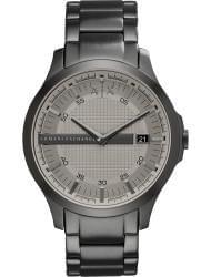 Наручные часы Armani Exchange AX2194, стоимость: 20350 руб.