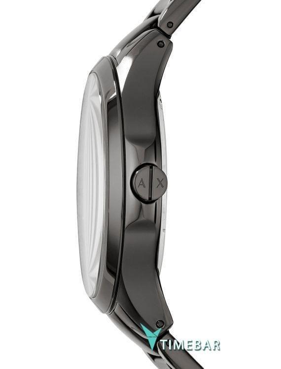 Наручные часы Armani Exchange AX2194, стоимость: 12720 руб.. Фото №2.