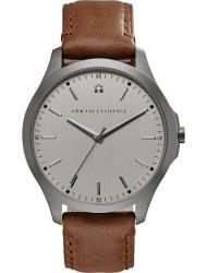Наручные часы Armani Exchange AX2195, стоимость: 13920 руб.