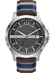 Наручные часы Armani Exchange AX2196, стоимость: 9620 руб.