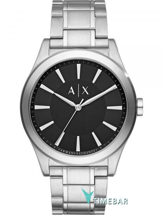 Наручные часы Armani Exchange AX2320, стоимость: 9900 руб.
