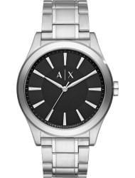 Наручные часы Armani Exchange AX2320, стоимость: 13900 руб.