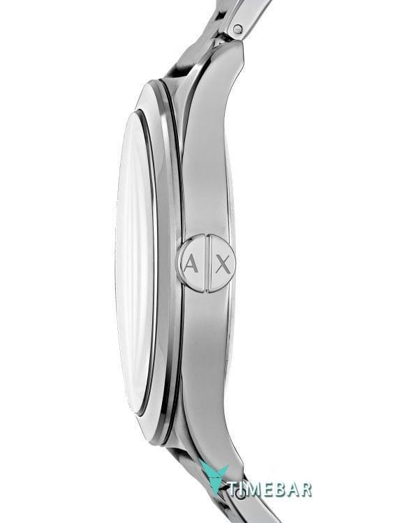 Наручные часы Armani Exchange AX2320, стоимость: 9900 руб.. Фото №2.