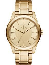 Наручные часы Armani Exchange AX2321, стоимость: 11040 руб.