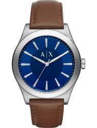 Наручные часы Armani Exchange AX2324, стоимость: 12000 руб.