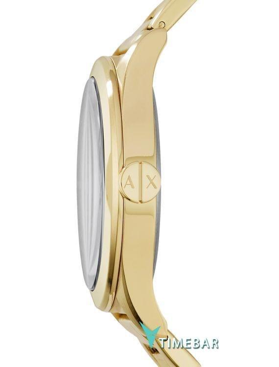 Наручные часы Armani Exchange AX2328, стоимость: 11040 руб.. Фото №2.